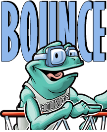 BounceInset_2
